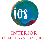 Interior Office Systems Logo