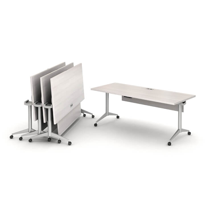 Daylight Training Table (FLIP)