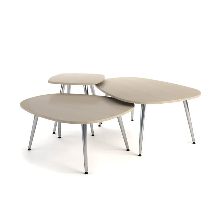MILA Multi-Purpose Table