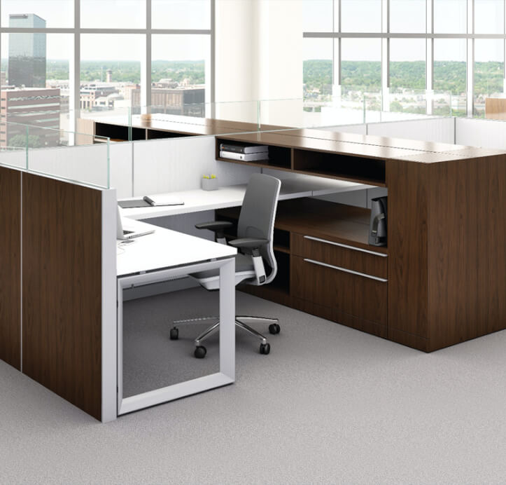 OFFICE-DESKING-SYSTEMS-OFFICE-TABLE-FURNITURE