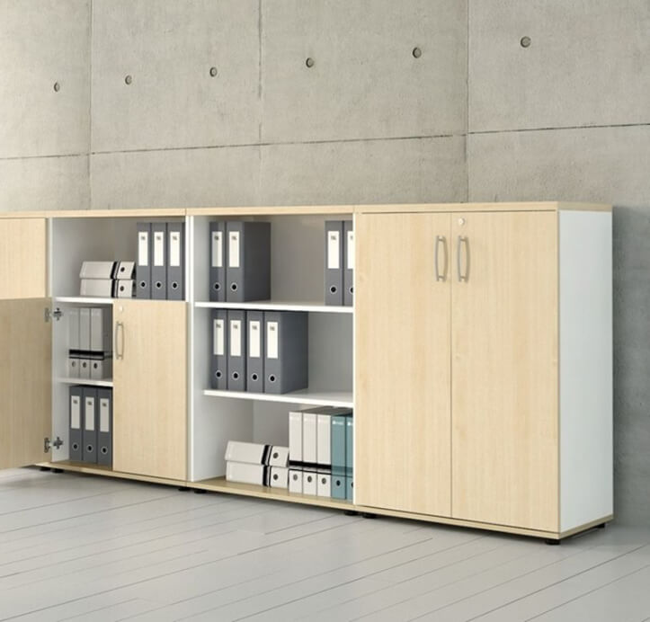 OFFICE-STORAGE-SOLUTIONS-FURNITURE