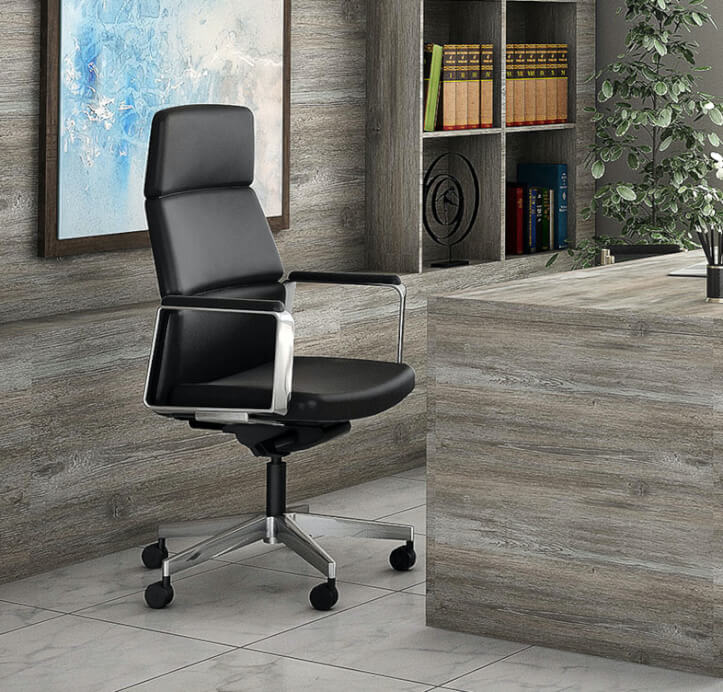 OFFICE-TASK-CHAIRS-OFFICE-FURNITURE