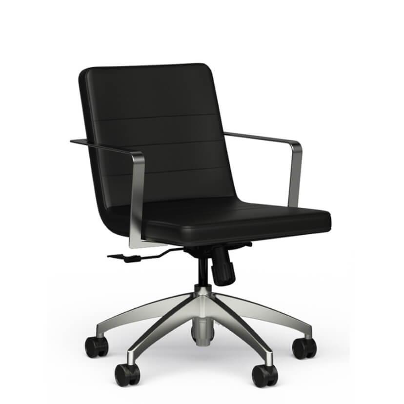 Slate MNML Conference Chair